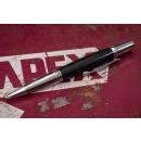 Ballpoint pen Limited