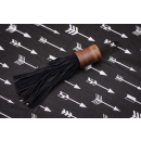 Arrow cleaning tassel limited