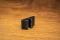 Drop Away Schnur Wurfarm Halterung Universal 3M
